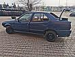 1996 MODEL RENAULT 19 EUROPA 1.9 DİZEL BU ŞEKİLDE çekme belge Renault R 19