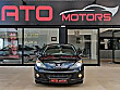 ATO MOTORS PEUGEOT 206  1.4 HDI ENVY Peugeot 206   1.4 HDi Envy