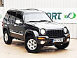 GÜLKAR DAN  2004  JEEP CHEROKEE  82.000 KM 4X4 OTOMATİK Jeep Cherokee 3.7 Limited