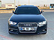 2015 A4 2.0 TDİ 177BG SUNROF İÇİ BEJ DERİ 4KOLTUK ISITMA Audi A4 A4 Sedan 2.0 TDI