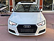 HATASIZ 2016 AUDİ A4 2.0 TDİ DYNAMIC 190 BG MAKYAJLI KASA SUNROF Audi A4 A4 Sedan 2.0 TDI Dynamic