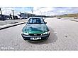 Ceylin otomotiv den LPG li işli Opel Vectra 2.0 CD