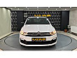 2017 C-ELYSEE 1.6 HDİ LİVE  35 PEŞİN 36 AY VADE   KREDİ ÇIKARILR Citroën C-Elysée 1.6 HDi  Live