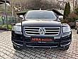 NİSA DAN 2006 MODEL VOLKSWOGEN TOUREG Volkswagen Touareg 2.5 TDI Sportive