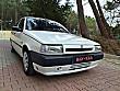 1998 MODEL TİPO 1.4 s KOMPLE YENİ Fiat Tipo 1.4 S