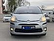 2008 OTOMATİK PANAROMİK CAM TAVANLI 1.6 DİZEL C4 PİCASSO Citroën C4 Picasso 1.6 HDi SX PK