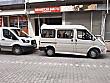 98 TEMİZ 12 KİŞİLİK Ford - Otosan Transit 12 1