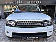 ist.ELİT MOTOR dan 2012 R.R.SPORT NAVİ-IST-5 BÖLGE-TV-ELK BGJ Land Rover Range Rover Sport 3.0 SDV6 Premium HSE