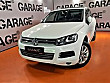 GARAGE 2012 VOLKSWAGEN TOUAREG 3.0 TDI CAM TAVAN KAMERA HATASIZ Volkswagen Touareg 3.0 TDI Premium