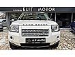 ist.ELİT MOTOR dan 2008 LAND ROVER FREELANDER II ÇEKİ DEMİRLİ Land Rover Freelander II 2.2 TD4 GS