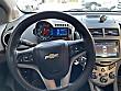 Fırsat aracı 120.000 km orjinal Chevrolet Aveo 1.3 D LTZ