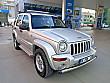 OTOMATİK ARAÇ ÜSTÜ AKSESUARLI YENİ LASTİKLİ Jeep Cherokee 2.8 CRD Limited