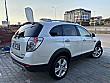 EGE OTOMOTİVDEN 2012 CHEVROLET CAPTİVA 2.0 D LTZ OTMTK 7 KİŞİLİK Chevrolet Captiva 2.0 D LTZ