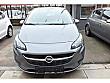HATASIZ BOYASIZ YENİ KASA CORSA Opel Corsa 1.2 Essentia