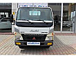 2007 MODEL MITSUBISHI FUSO CANTER 711 187.000 KM DE AÇIK KASA Mitsubishi - Temsa FE 711