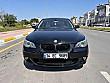 2007 BMW 520.D DÜŞÜK KM Lİ BMW 5 SERISI 520D PREMIUM