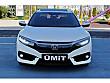ÜMİT AUTO-2017-EXECUTİVE-BOYASIZ-76.000 KM Honda Civic 1.6i VTEC Eco Executive