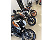 Point motorsdan senetle vadeli ve takasli KTM 125 Duke