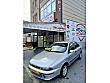 2000 model Fiat Marea 1  6 SX Fiat Marea 1.6 SX