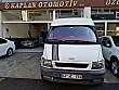 KAPLAN OTOMOTIVDEN FORT TRANSİT OKUL PAKET Ford - Otosan Transit 14 1