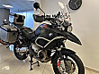 Point motorsdan 70.000 kmde 1200 gs adw BMW R 1200 GS Adventure