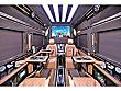 KOÇAK OTOMOTİV Mercedes Sprinter AMG 2.2 516CDI ViP Lounge UZUN Mercedes - Benz Sprinter 516 CDI