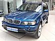 BMW X5 4.4 İ M SPORT 286 HP - 3766497