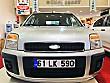 114000 KM-2006 FORD FUSİON 1.6 TDCİ LÜX-90 BG-İLK ELDEN-EMSALSİZ Ford Fusion 1.6 TDCi  Lux