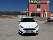 AVCI OTOMOTİV - 4143394