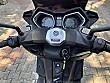 2016 MODEL 38.300KM İRON MAX ABS TÜM AĞIR BAKIMLARI YAPILMIŞ Yamaha X-Max 250 Iron Max ABS