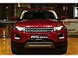 2014 Ewoque BAYİ ORJİNAL 99.000KM de MERIDIEN D.ISITMA CAMTAVAN  Land Rover Range Rover Evoque 2.0 Si4 Pure