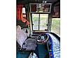 2009 ROYBUS C TEK EL 350 BİN KM Isuzu Roybus Roybus C