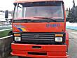 1996 model ford cargo - 2567813