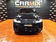 CARMIX MOTORS 2021 RANGE ROVER SPORT 2.0 PHEV HSE DYNAMIC P400 Land Rover Range Rover Sport 2.0 PHEV HSE Dynamic
