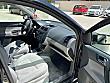 NOVADAN MASRAFSIZ Volkswagen Polo 1.4 Trendline