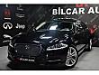 BAYİ ÇIKIŞLI YENİ KASA JAGUAR XJ LONG 2.0İ PREMİUM LUXURY KREDİ Jaguar XJ 2.0i Premium Luxury