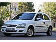 İPEK AUTO   Corsa 1.3 CDTI Opel Corsa Van 1.3 CDTi