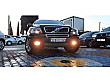 2011 MODEL 2.4 D5 XC90 DOLU DOLU Volvo XC90 2.4 D5
