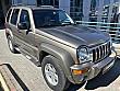 -ACAR- 2004 JEEP CHEROKEE 3.7 V6 LİMİTED EDİTİON 4X4 EMSALSİZ   Jeep Cherokee 3.7 Limited
