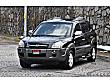 EYM GARAJ-HASARSIZ 4X4 SUV HYUNDAİ TUCSON 2.0 CRDİ H-MATİC Hyundai Tucson 2.0 CRDi
