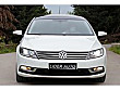 HATASIZ BOYASIZ TRAMERSİZ YETKİLİ SERVİS BAKIMLI CAMTAVAN LED160 Volkswagen VW CC 1.4 TSI Sportline