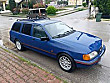 92 ford sierra 1.8 TD Sw..arasan denkgelmez Ford Sierra 1.8 TD