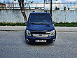 ÖZAVCIDAN 2010 Ford Connect 1.8TDCI Deluxe Ford Tourneo Connect 1.8 TDCi Deluxe