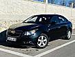 10.000 TL PEŞİNAT İLE 2011 128.000KM 124 BG SİYAH DEĞİŞENSİZ Chevrolet Cruze 1.6 LS Plus