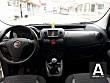 Fiat Fiorino 1.3 Multijet Combi Premio