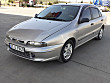 2006 MODEL FIAT MAREA 1.6 16 VALF LIBERTY FULL - 3603224