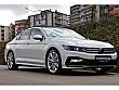 2020 PASSAT R-LİNE YENİ MAKYAJ VE KLİMA HAYALET-C.TAVAN-E.BAGAJ Volkswagen Passat 1.6 TDI BlueMotion R Line