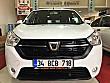 TAKAS OLUR-65.510 KM-2018 DACİA LODGY 1.5 DCİ LAUREATE-5 KİŞİLİK Dacia Lodgy 1.5 dCi Laureate