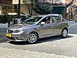 2016 SEAT IBIZA 1.4TDI STYLE DSG EKSTRALI SADECE 33.000 KM DE Seat Ibiza 1.4 TDI Style