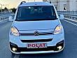 POLAT OTO DAN 2017 MODEL CİTROEN BERLİNGO 15 DAKIKADA KREDİ İLE Citroën Berlingo 1.6 HDi SX